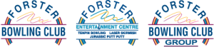Forster Bowling Club Group